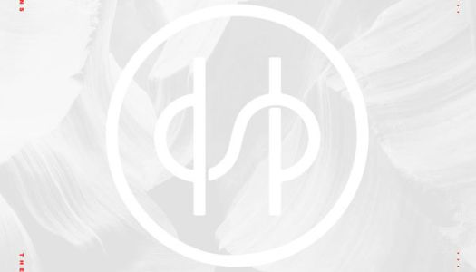 Album Review: Hundred Suns – The Prestaliis