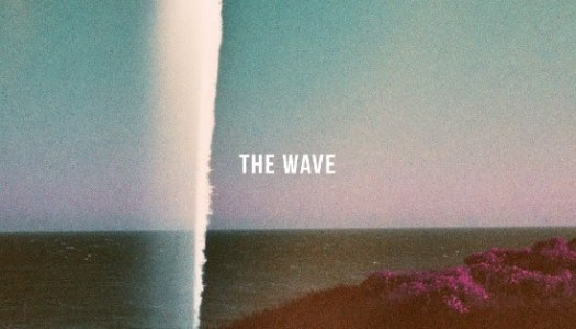 """Elohim Drops New Track """"The Wave"""""""