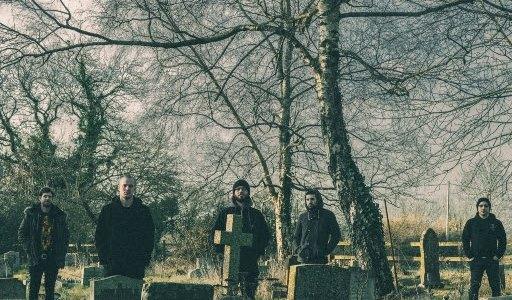 Calligram Sign to Basick Records + Announce Debut Album 'Askesis'