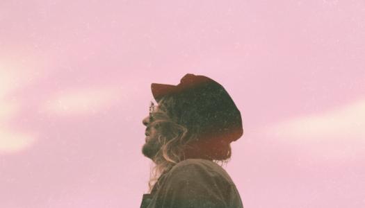 """Le Voyageur Premieres New Single """"Not Alone (Longevity)"""""""