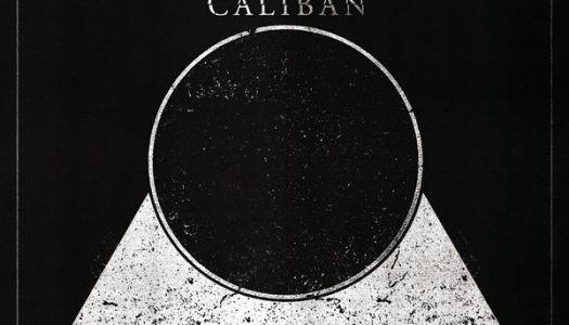 Album Review: Caliban – Elements