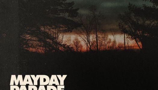 Album Review: Mayday Parade – Sunnyland