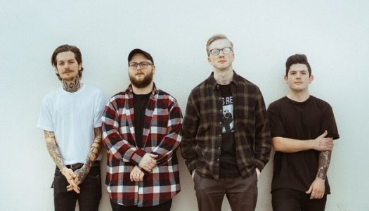 "CommonWealth Debut New Single + Video ""Fear"""