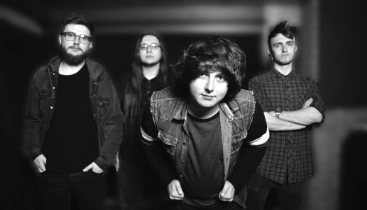 """Kill The Silence Release New Single """"You Should Know"""""""