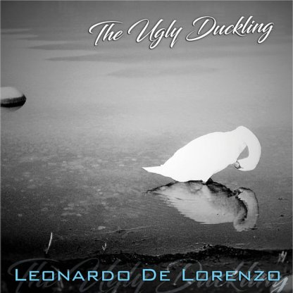 Copertina The Ugly Duckling