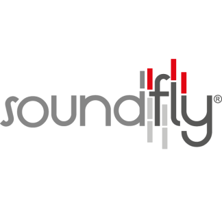 Etichetta SoundFly