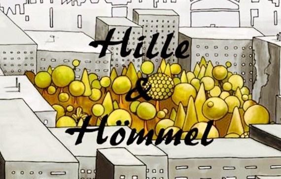 Hille & Hömmel