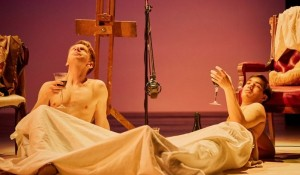 Brideshead-Revisited-York-Theatre-Royal-c-Mark-Douet-600x350
