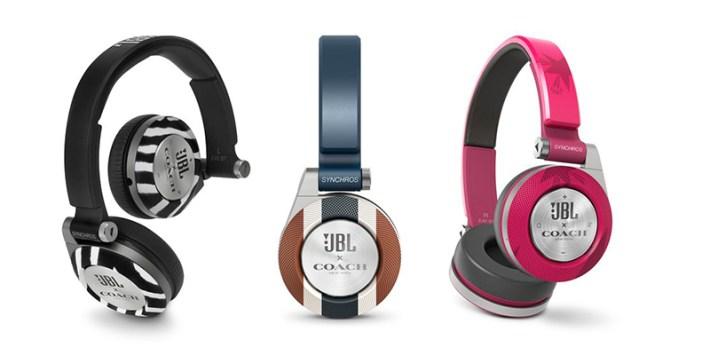 Yuk, Kenali Jenis Headphone dan Fiturnya untuk Memanjakan Telinga 13