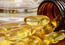 vitamin D may just be the solution that can shrink your fibroid.