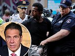 what signal does that send?` Cuomo questions...