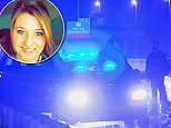 Tennessee 'hero nurse' fatally shot driving to front-line work at hospital in Nashville