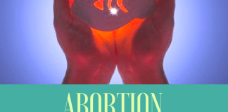 Abortion pros and cons