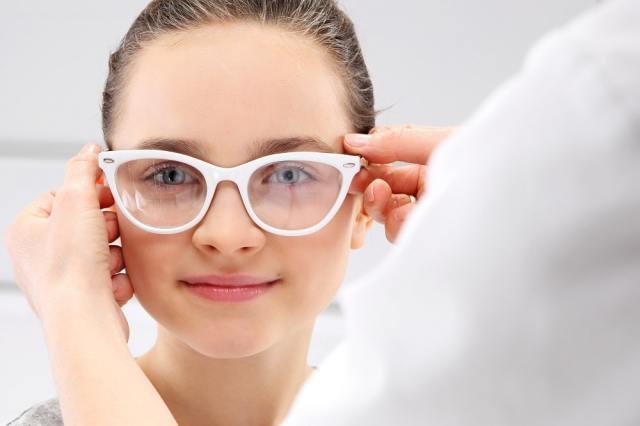Prescription Glasses Online