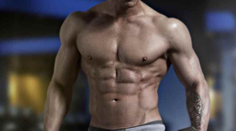 Increase Testosterone