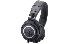 audio technica ( オーディオテクニカ ) / ATH-M50x