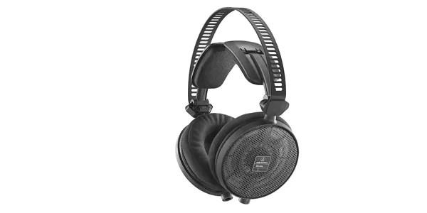 audio technica ( オーディオテクニカ ) / ATH-R70x モニターヘッドホン