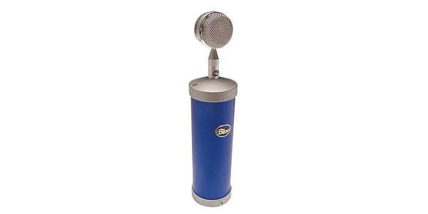 サウンドハウス BLUE (ブルー)Bottleラージダイアフラム/コンデンサーマイク 403,704円