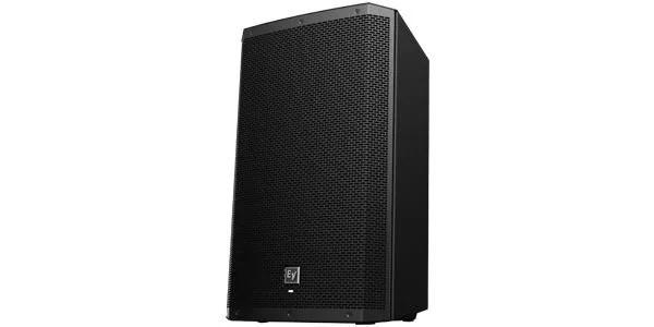 Electro-Voice ( エレクトロボイス ) / ZLX-12P