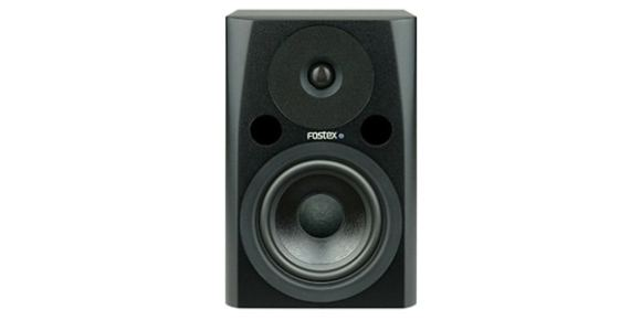 FOSTEX ( フォステクス ) PM0.4n(MB) | サウンドハウス