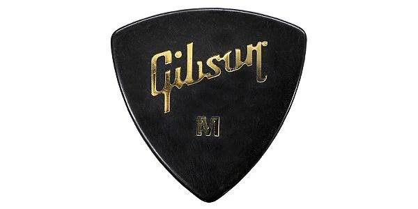 GIBSON ( ギブソン ) / 73M