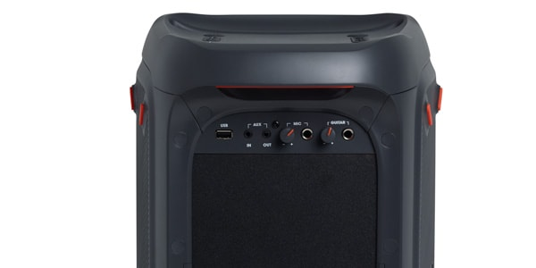 JBL ( ジェービーエル ) / PartyBox 100 Bluetoothスピーカー