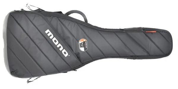 MONO ( モノ ) / M80 VERTIGO ELECTRIC CASE
