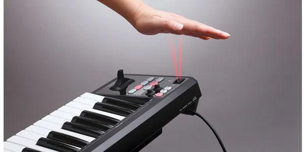 ROLAND ( ローランド ) / A-49-BK MIDIキーボードコントローラー