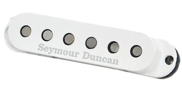 SEYMOUR DUNCAN / SSL-5