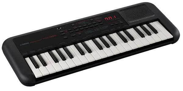 YAMAHA ( ヤマハ ) / PSS-A50 ポータブルキーボード