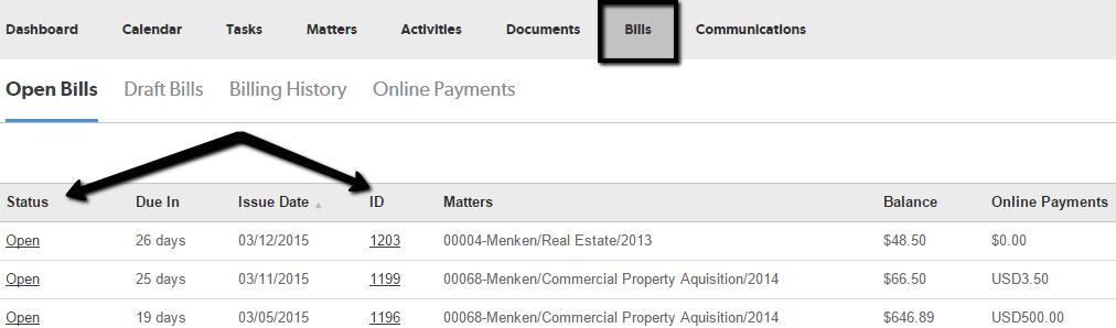 CC_Bills