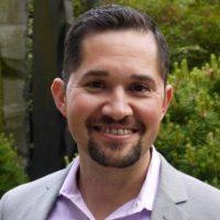 Immigration Lawyer Gustavo Cueva