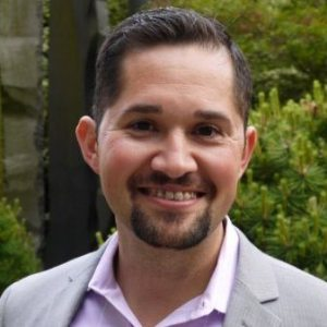 Tacoma immigration Lawyer Gustavo Cueva
