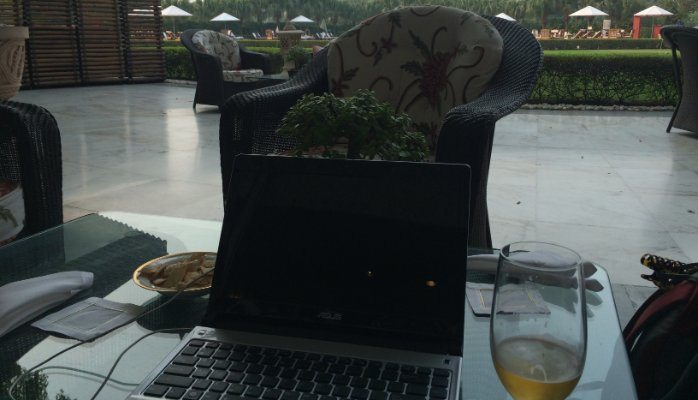 Working Remotely – 4 Top Resources For Lawyers