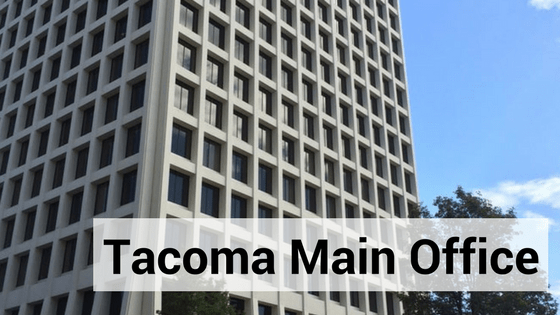 Tacoma Immigration Lawyers - Sound Immigration