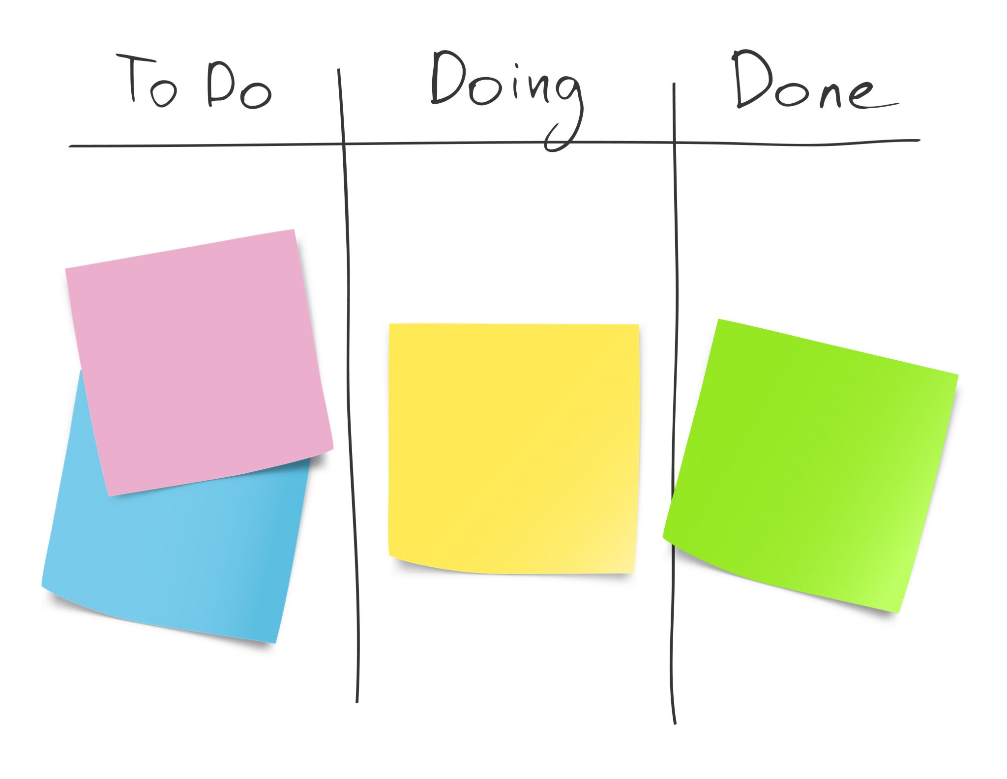 Video: Kanban Project Management For Lawyers