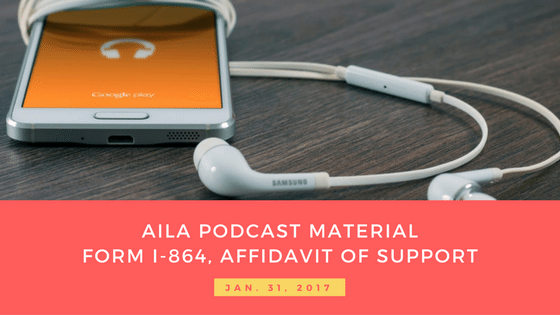 AILA Podcast MaterialForm I 864 Affi