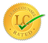 Lead Counsel - Redmond immigration lawyers