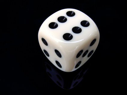 cube-689617_1280