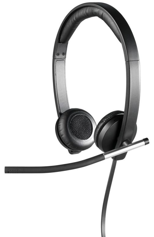 Best Wired and Wireless Headsets