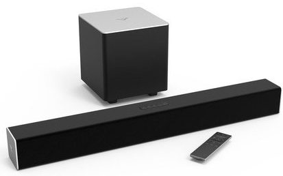 Top Bluetooth Sound Bars Suitable