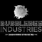 Bubblebee Industries Logo