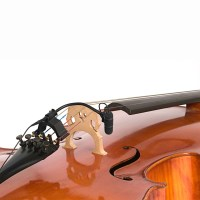 DPA d:vote 4099C Cello Clip Microphone