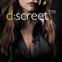 d:screet™