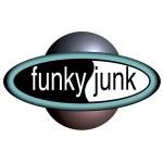 Funky Junk Logo