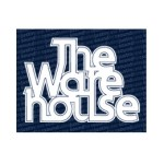 The Warehouse Logo