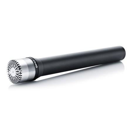 DPA d:dicate™ 4041-SP Omni Large-Diaphragm Microphone