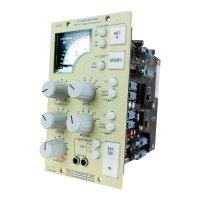 SmartC1LA-C 500-Series Compressor