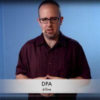 DPA d:fine vs Countryman H6 vs Shure Beta 54