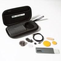 DPA FMK-SC4071 Film Mic Kit